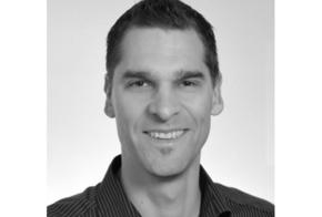Botschafter für den hydraulischen Abgleich: Florian Wohlfeil