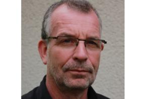 Gerd Lemmen