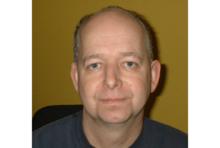 Rainer Gerhard