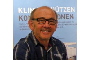 Heinz Krokowski