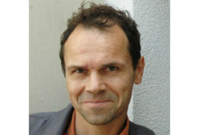 Theodor Röhm