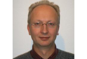 Ralf Werlich