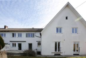 Praxistest-Haus in Weilheim Oberbayern