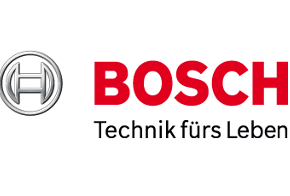 Logo von Bosch Thermotechnik