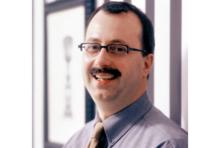 Mark Minderjahn