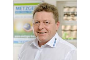 Hans-Georg Metzger