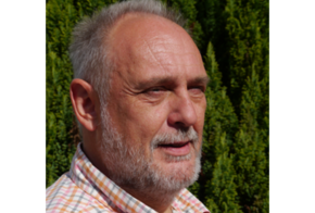 Bernd Haas