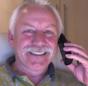 Verbraucherbotschafter Willi Becker