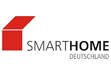 SmartHome Initiative Deutschland e.V.