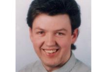 Joachim Timmel