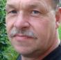 Verbraucherbotschafter Bernd Gräwinger