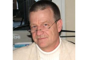 Uwe Grubert