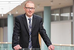 Meine Heizung Kommunen: Oliver Waltenrath, Klimaschutzbeauftragter in Harburg zu den Angeboten von Meine Heizung