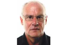 Manfred Böhnke
