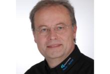 Michael Berthel