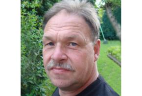 Bernd Gräwinger