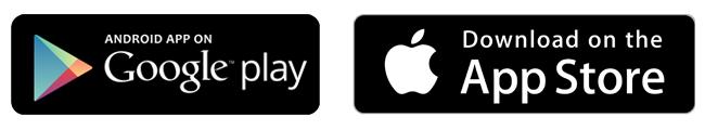 Handwerker-App 2